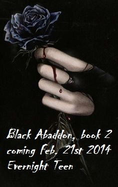 Coming to ET Feb 21, 2014!