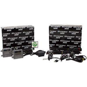 9005 / HB3 4300k Xtreme Philips Xenon HID Conversion Kit. 9005 / HB3 4300k Xtreme Philips Xenon HID Conversion Kit