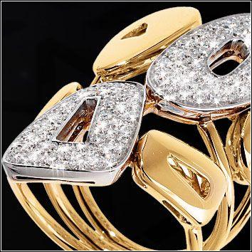 Mattioli Italian Designer Jewelry Discover the new Mattioli