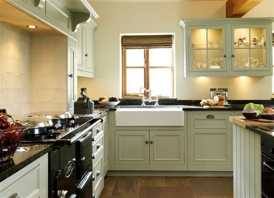 Explore Barn Conversion Kitchen, Barn Conversions And More!