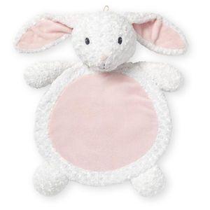 Koala Baby Plush Bunny Mat Baby Plush