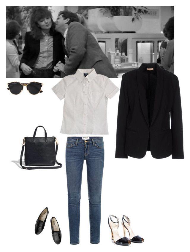 diane/manhattan inspired cool girl casual 2\