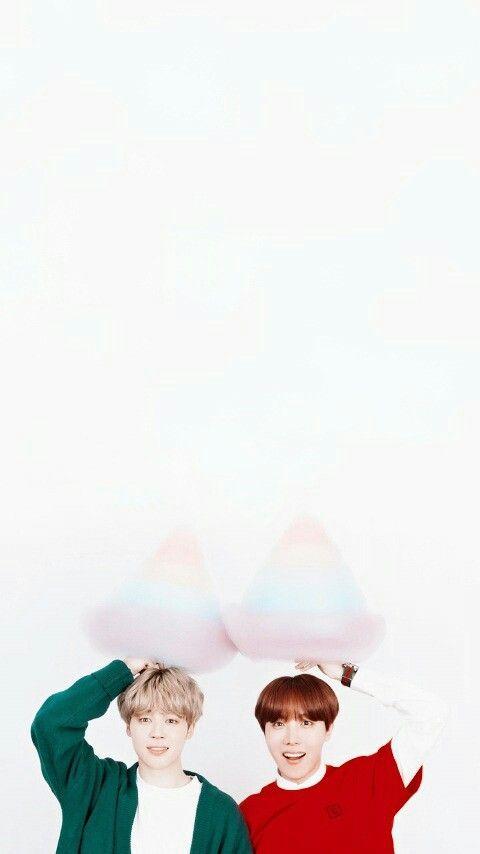 Pin By B Ang T An On Jihope Bts Bts Wallpaper Kpop