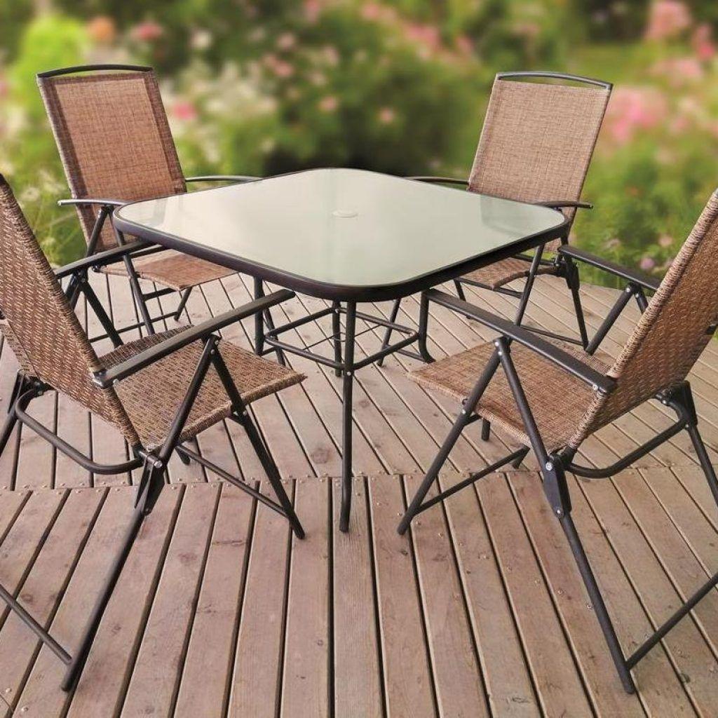 gardenline patio furniture patio decor pinterest patios and rh pinterest co uk gardenline patio table gardenline patio furniture aldi