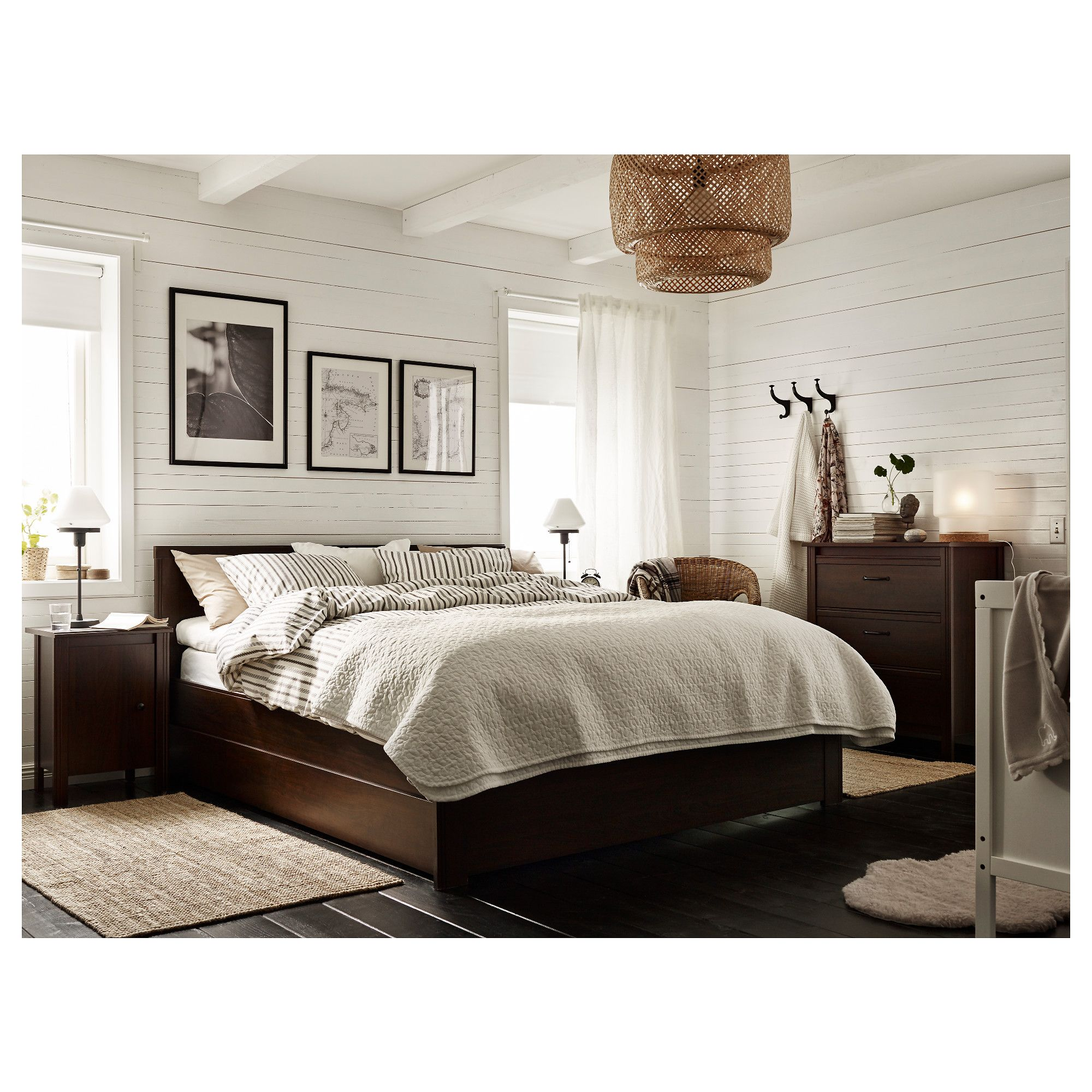 Us Furniture And Home Furnishings Ikea Bedroom Sets Ikea