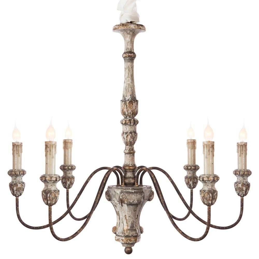 French Country Farmhouse Style Chandeliers And Sconces With Resources Www Serendipityr French Country Chandelier French Country Lighting Country Light Fixtures