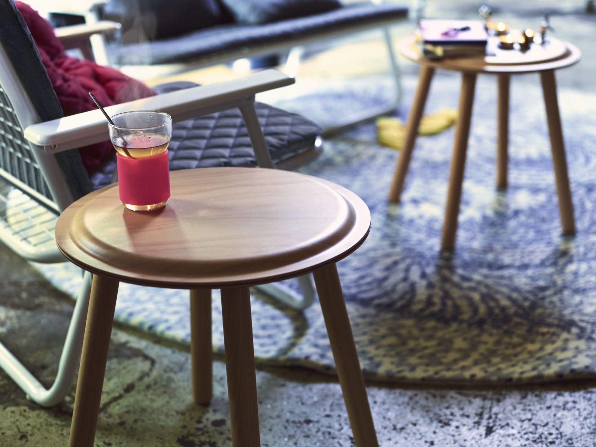 Uma mesa que é um banco ou um banco que é uma mesa?