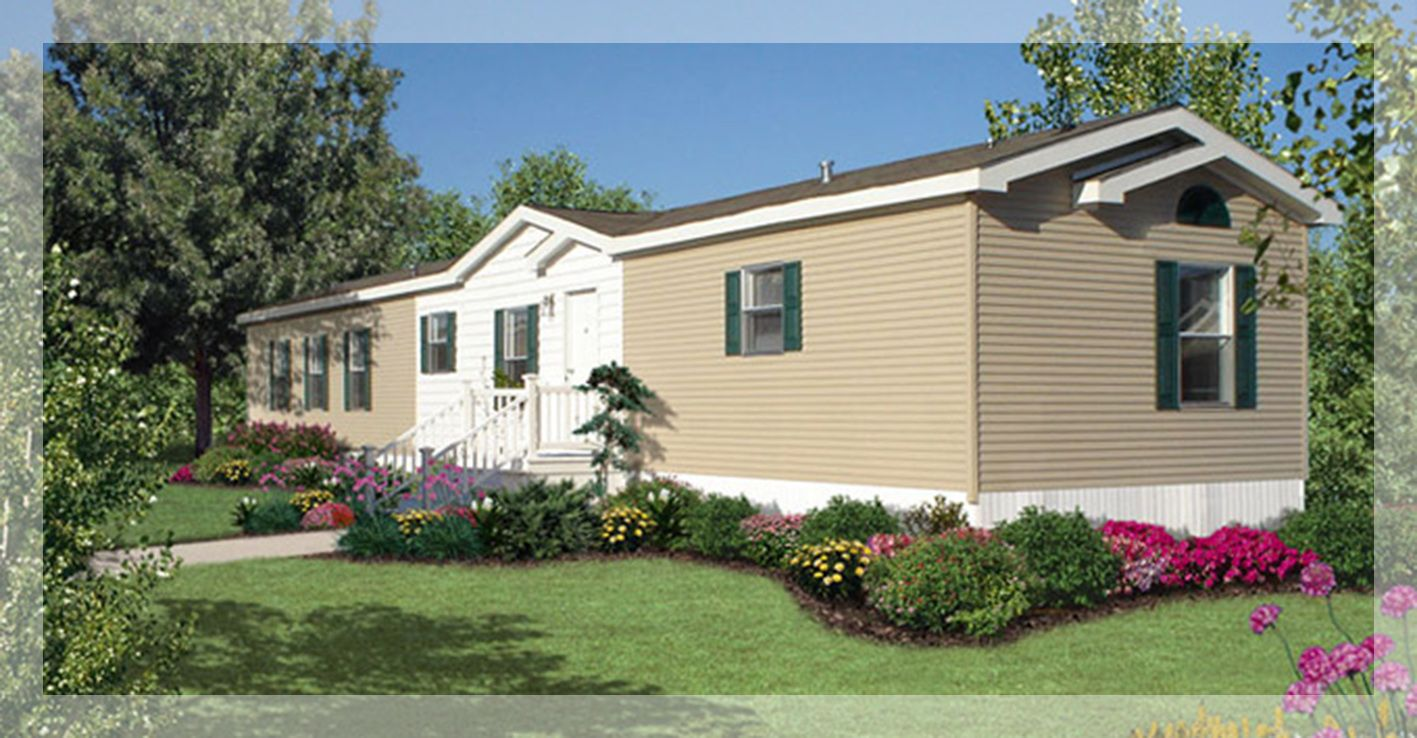 Mobile Home Insurance Allstate Manufactured Home Insurance