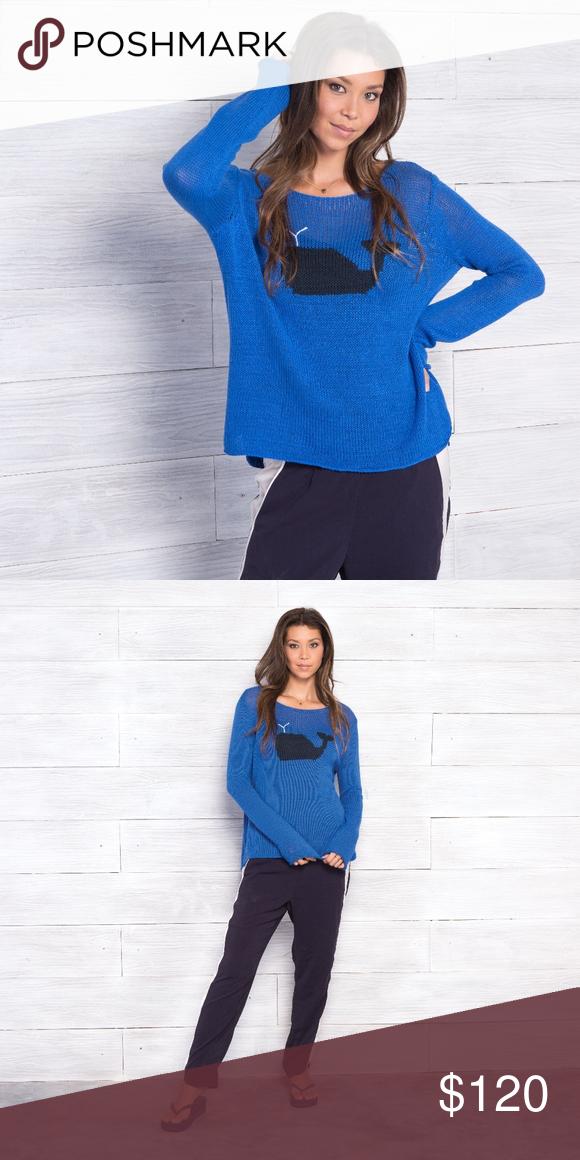 Light Weight Cotton Summer Sweater Boutique In 2018 My Posh Closet