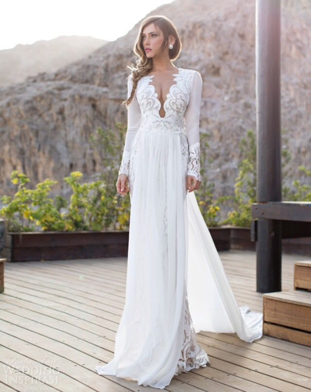 Hide Tummy Accentuate Top And Bottom Wedding Dresses Wedding Dresses 2014 Dresses For Big Bust