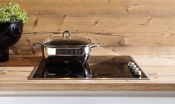 Bildergebnis für holz stabverleimt Holzoberfläche Arbeitsplatte - küchenarbeitsplatte aus holz