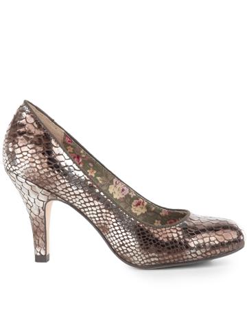 94e14acd5d8 Seychelles pewter heels | fashion | Fashion, Heels, Shoes
