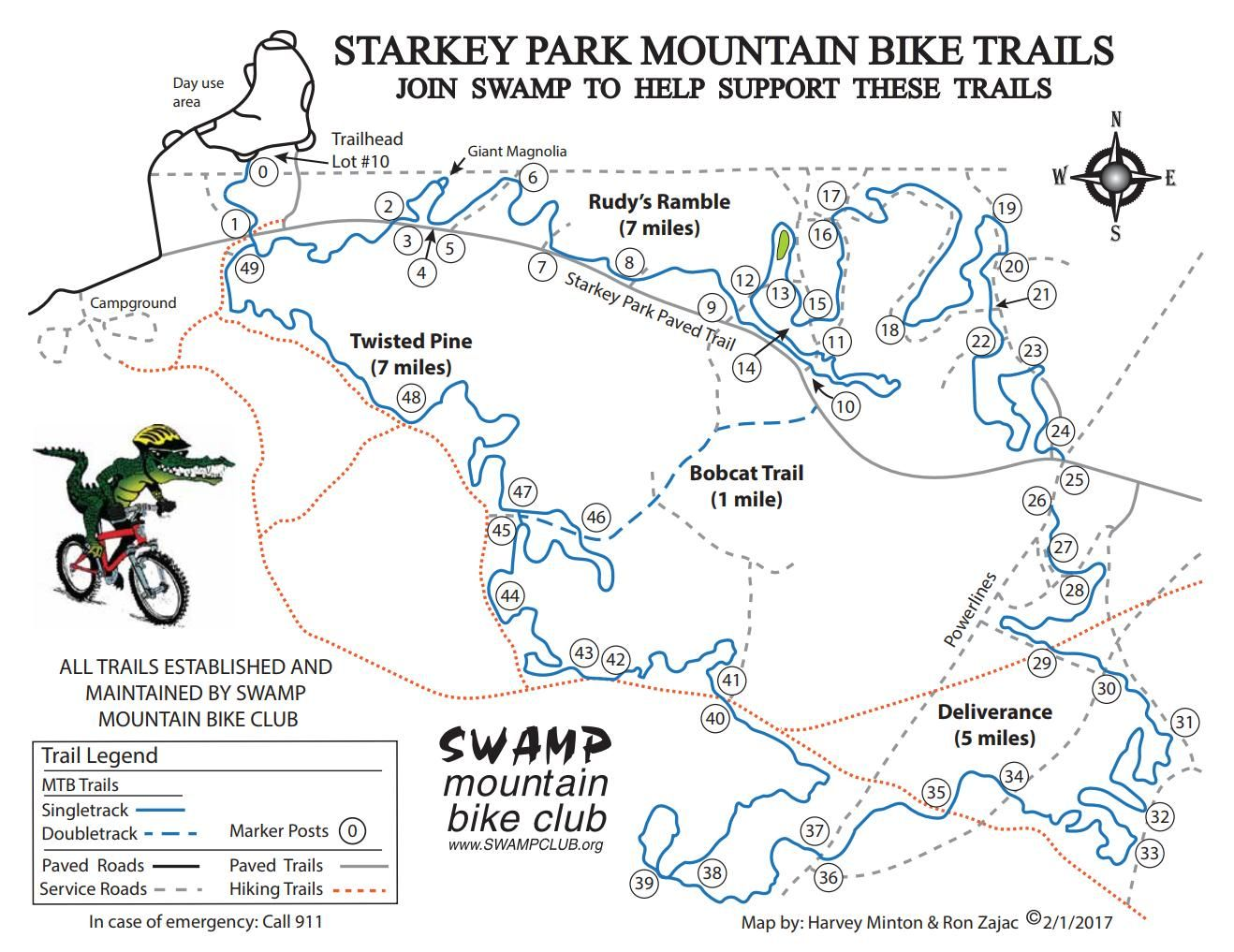 Jay B. Starkey Wilderness Park mountain bike trails in 2020 ... Case Mountain Trail Map on pachaug state forest trail map, franklin state forest tn trail map, sunny valley preserve trail map, case mt manchester ct, giant forest trail map, case mountain cabin, mianus river park trail map, mattatuck state forest, shenipsit trail map, tyler mill trail map, bigelow hollow trail map, west hartford reservoir trail map, lillinonah trail map, case mountain ct, silver city trail map, cockaponset state forest, triple divide peak trail map, sleeping giant state park trail map, penwood state park trail map, menunkatuck trail map, seal of manchester, connecticut, brooksvale park trail map, pachaug state forest,