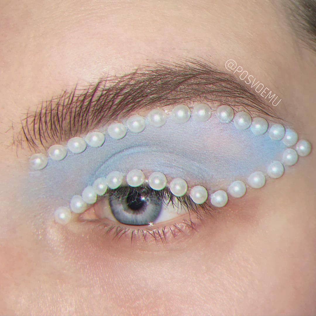 #pride makeup ideas #witch halloween makeup ideas #women's halloween makeup idea…