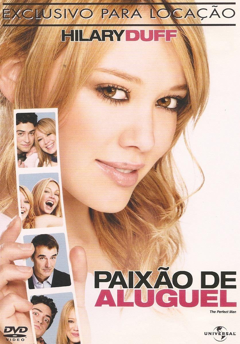 Paixao De Aluguel Kedea Em 2019 Filmes Romanticos Filmes E