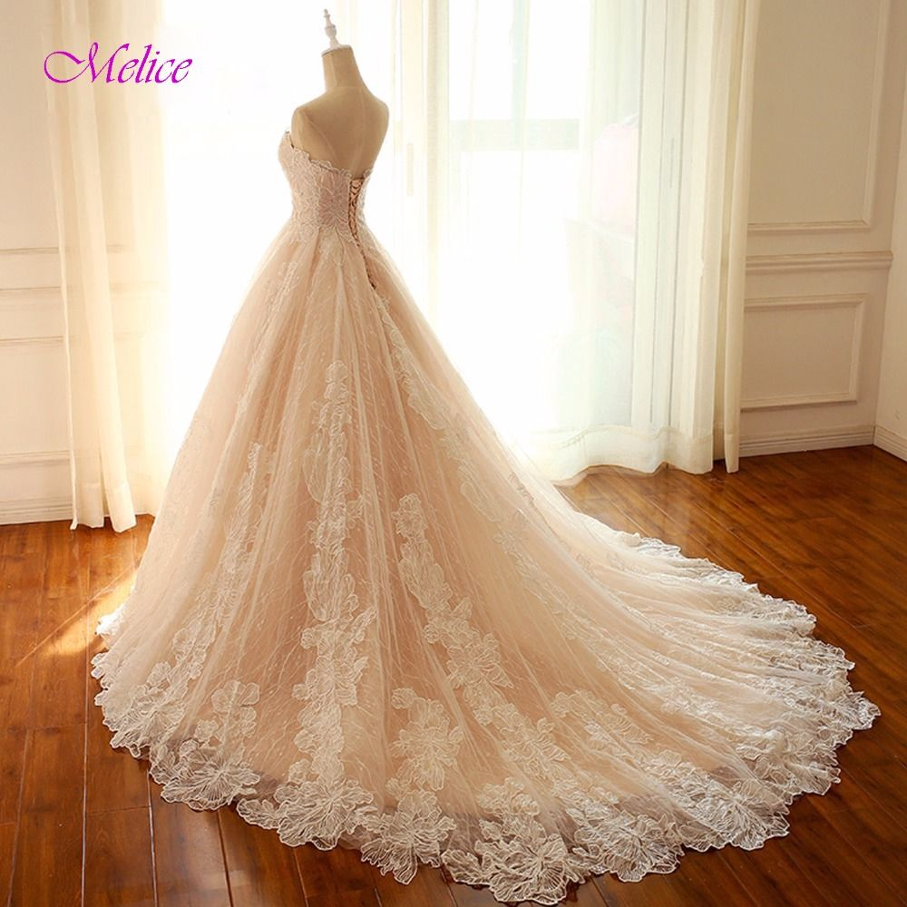 0a5d2431d5e Cheap Wedding Dresses