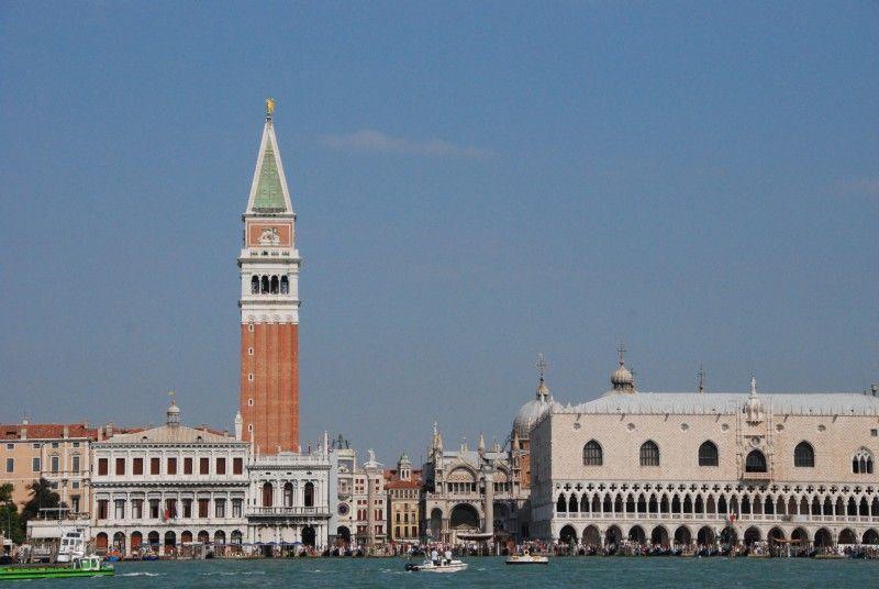 Venise, l'île des amoureux - Rendez-Vous Abroad - http://www.rendezvousabroad.com/venise-lile-des-amoureux-mais-pas-que/
