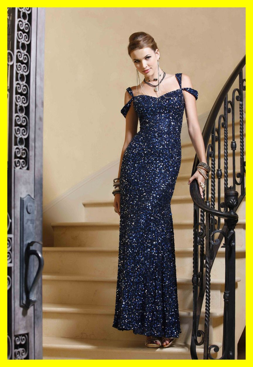 Purchase Affordable Cocktail Dresses AU | High Quality With Any ...