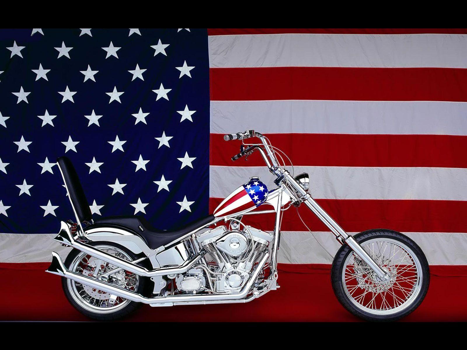 Harley Davidson Photos Download Wallpapers 1600x1000 Free 43