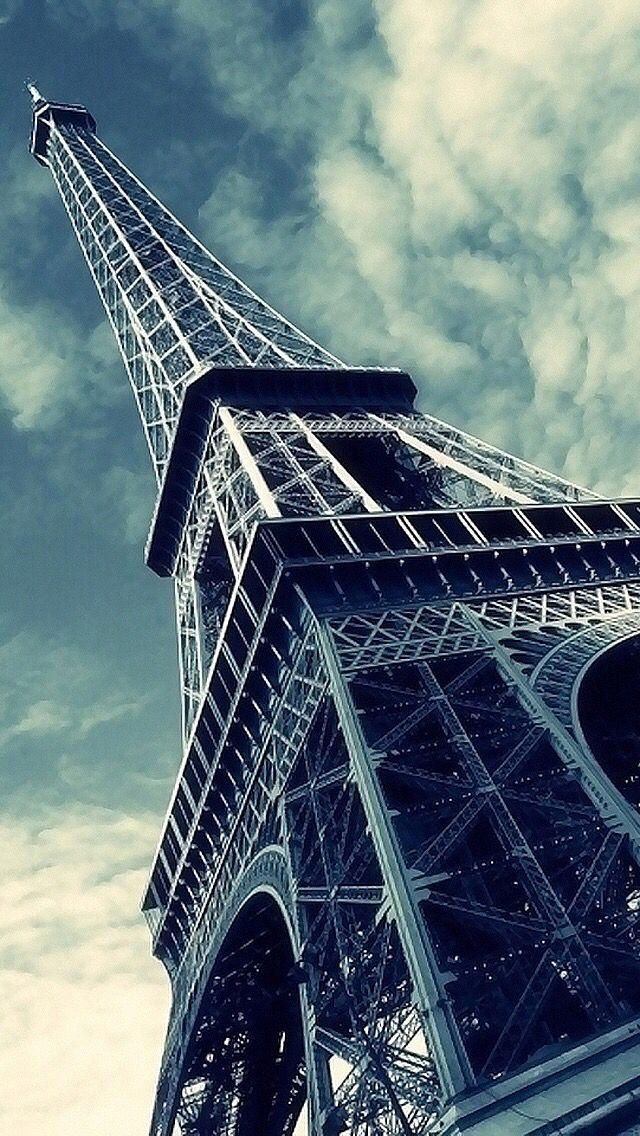 paris wallpaper iphone 6 plus
