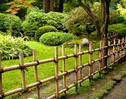 17 Best 1000 images about Garden Fencing on Pinterest Gardens Garden