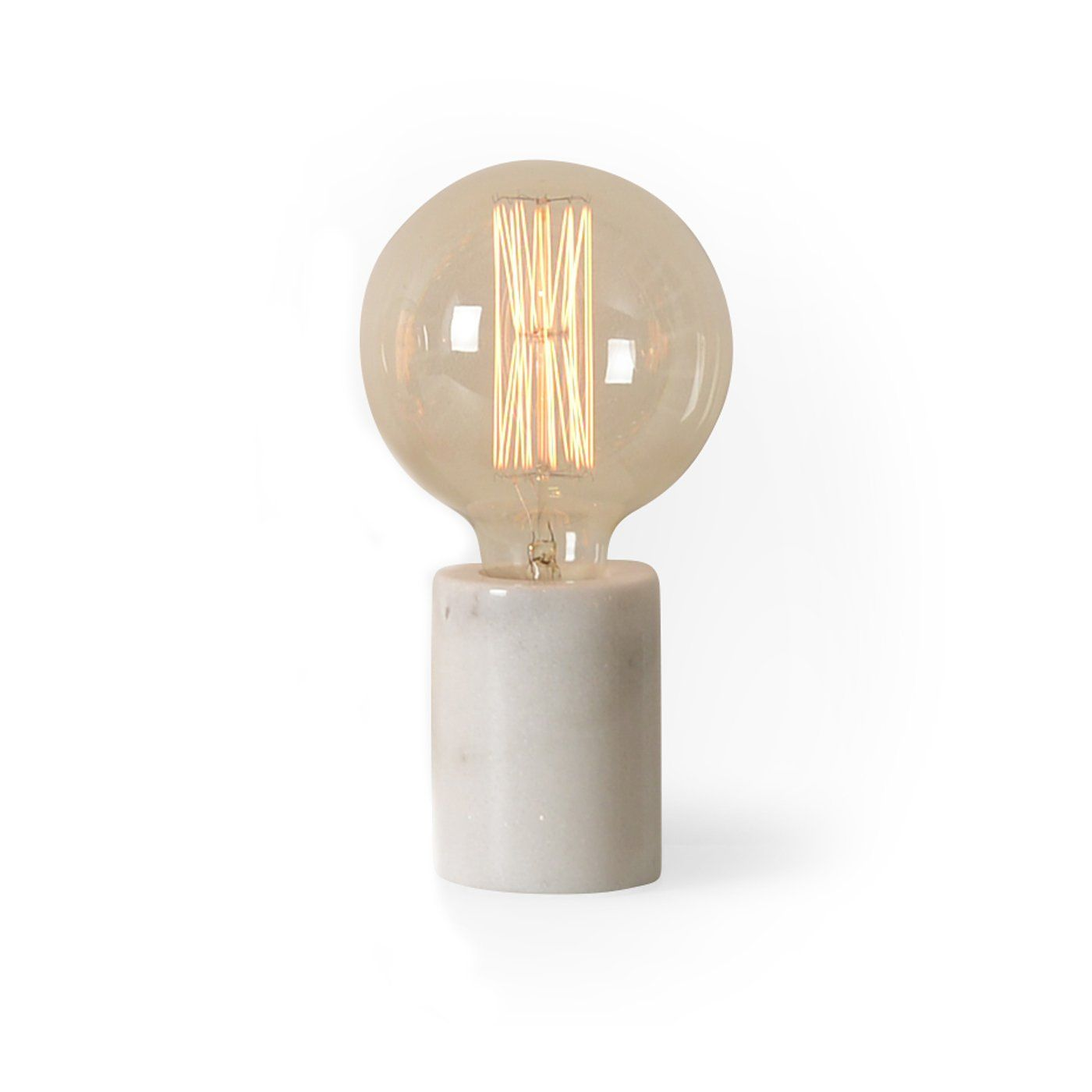 Heal's Bristol Table Lamp | HEAL'S