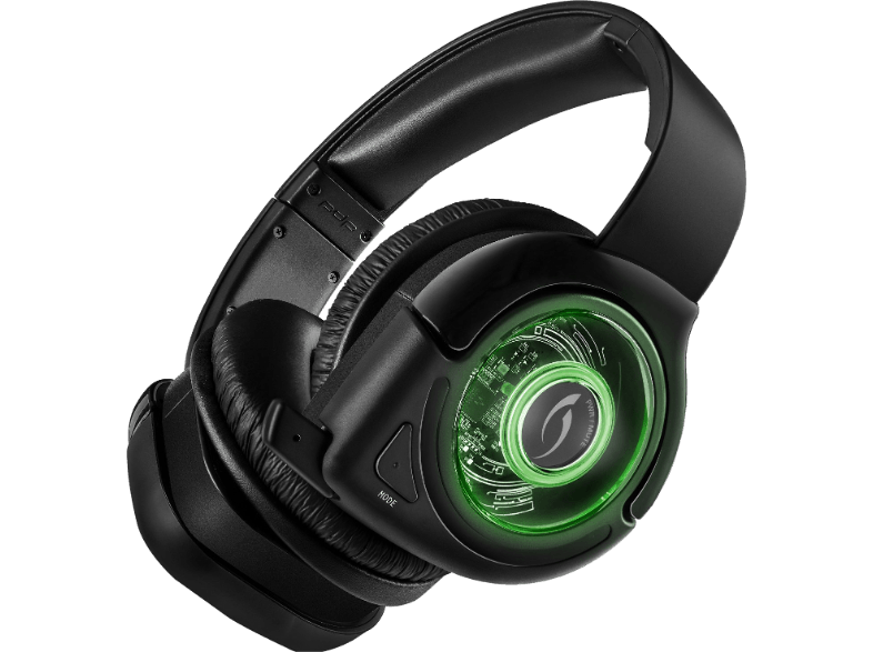 Pin By Stephan Pire On Gaming Gaming Headset Wireless