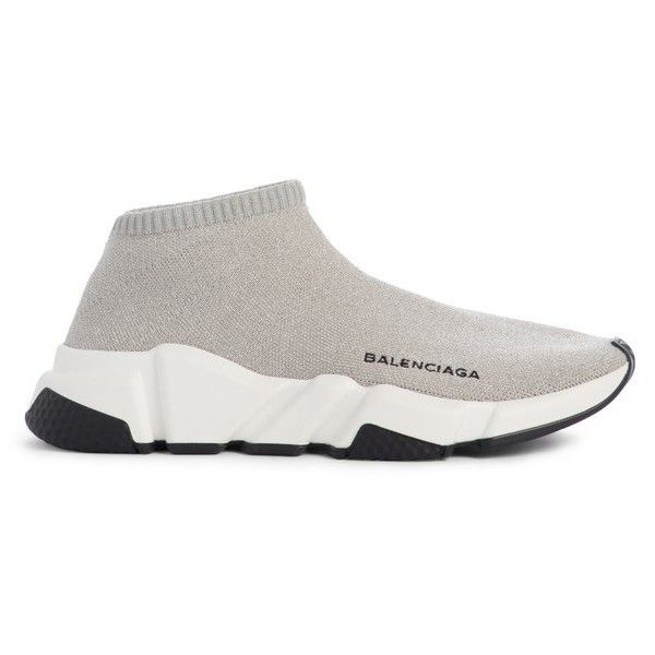 balenciaga low sneakers