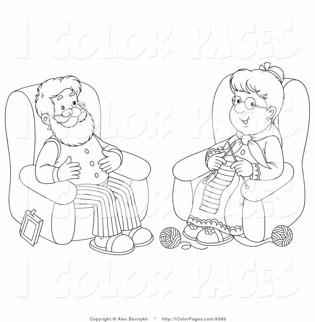 Coloring Book For Seniors Inspirational Coloring Pages For Seniors Mandala Coloring Books Coloring Books Nemo Coloring Pages