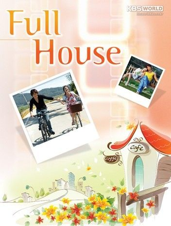 Full House Watch Full Episodes Free On Full House Korean Drama Full House Korean Drama Online
