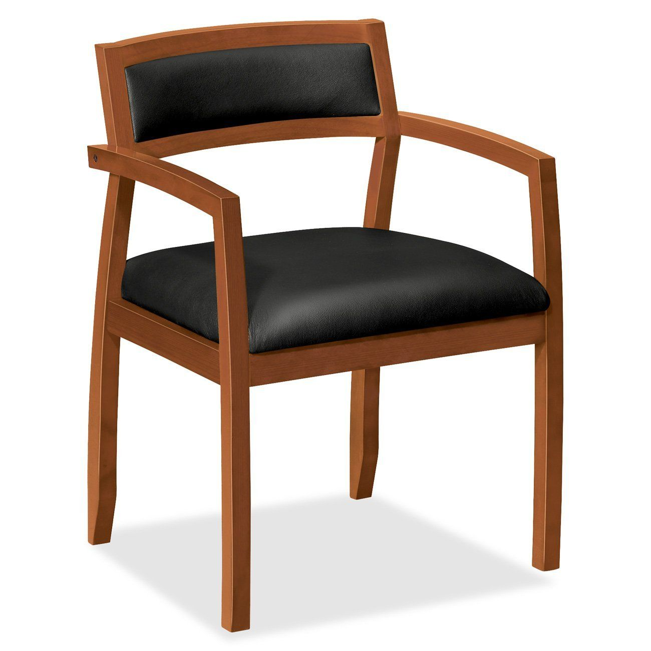 Pin by luke on rsa competition wooden chairs research