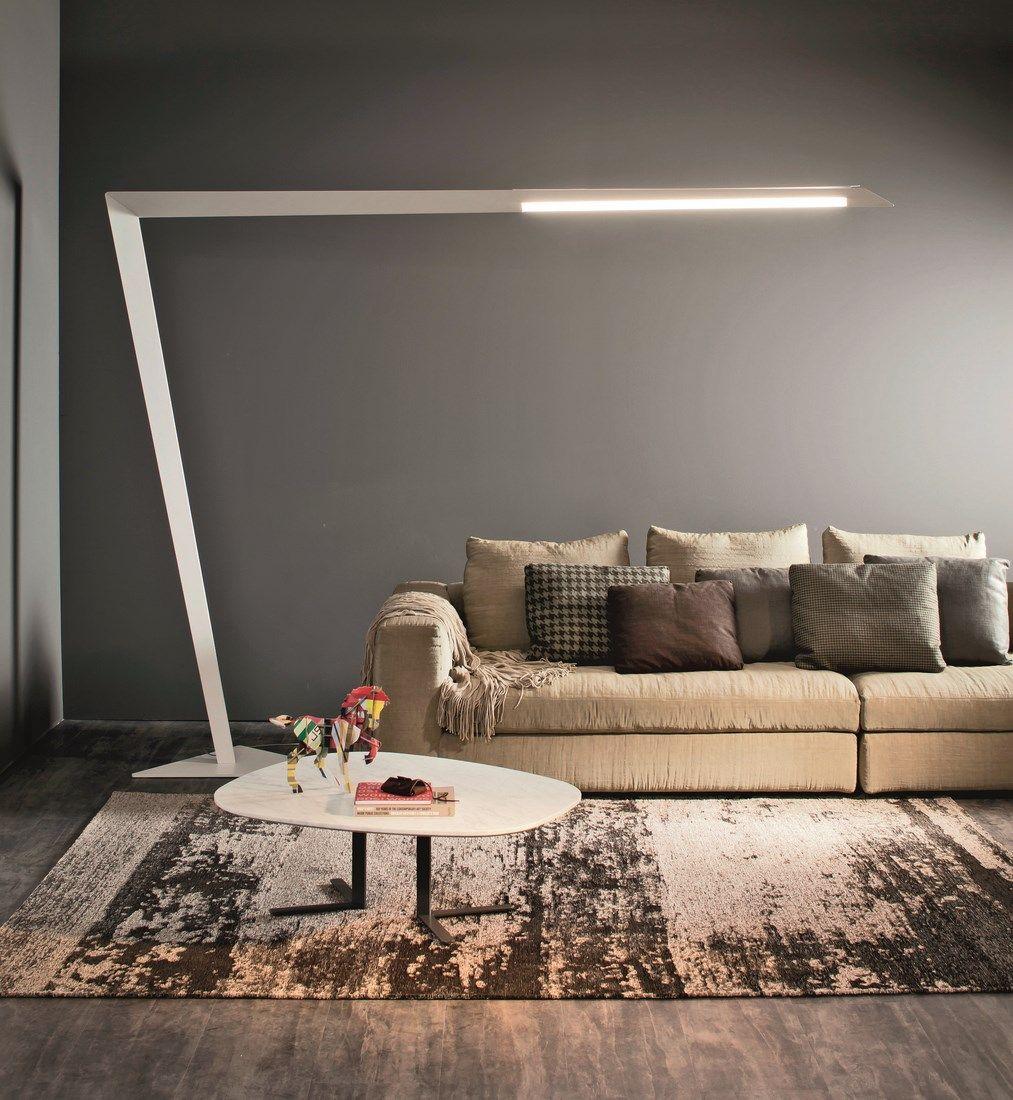 Home design exterieur und interieur luminaire design  eclairage interieur et exterieur  luhabitation