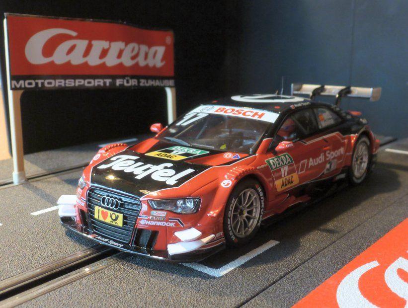 Audi RS5 Nr.17