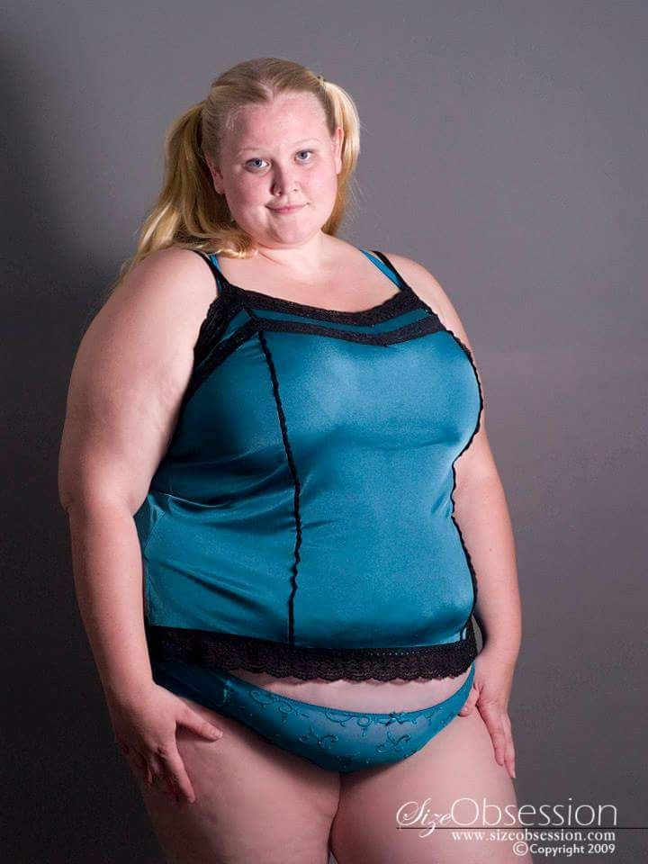 300 pound people having sex