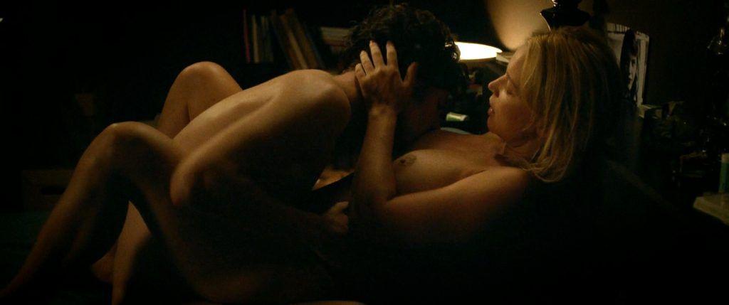 film de sexe scène sexe grosse