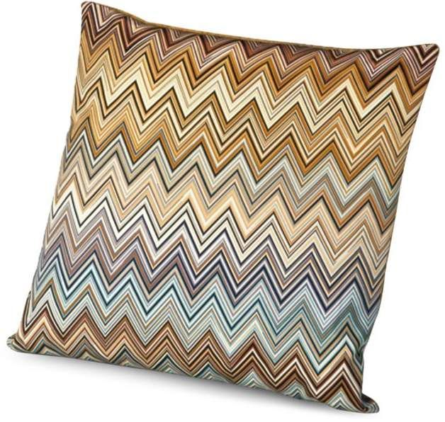 Missoni Jarris Decorative Pillow 20 X 20 Products In 2019