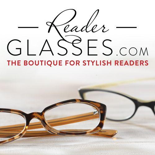 30603f79db8c Welcome to Readerglasses.com