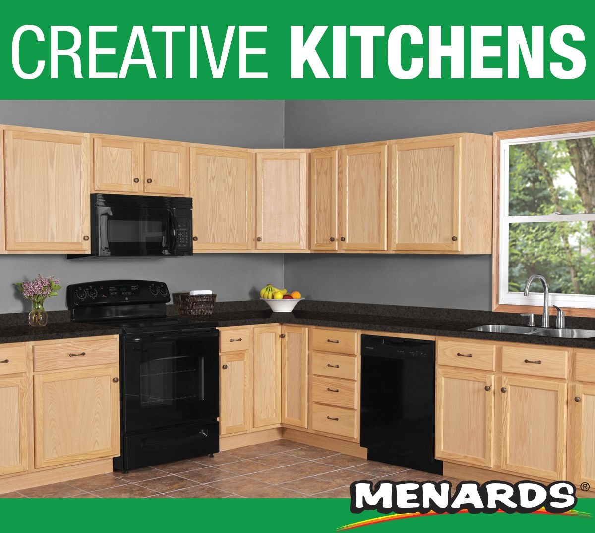 Quality One Woodwork Provides You With A Full Line Of Ready To Finish Cabinets Using Industrial Grade Materials For High Quali Kitchen Cabinets Cabinet Kitchen