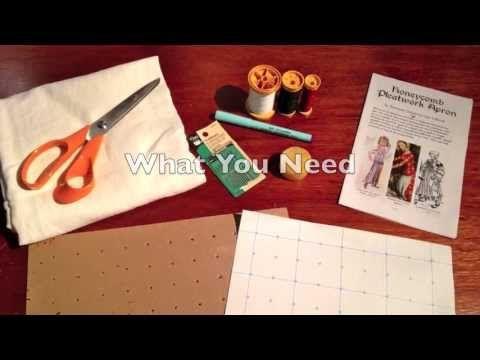manualidades, trabajos manuales, manualidades para principiantes