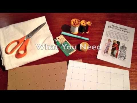 manualidades, trabajos manuales, manualidades para principiantes - Trabajos Manuales