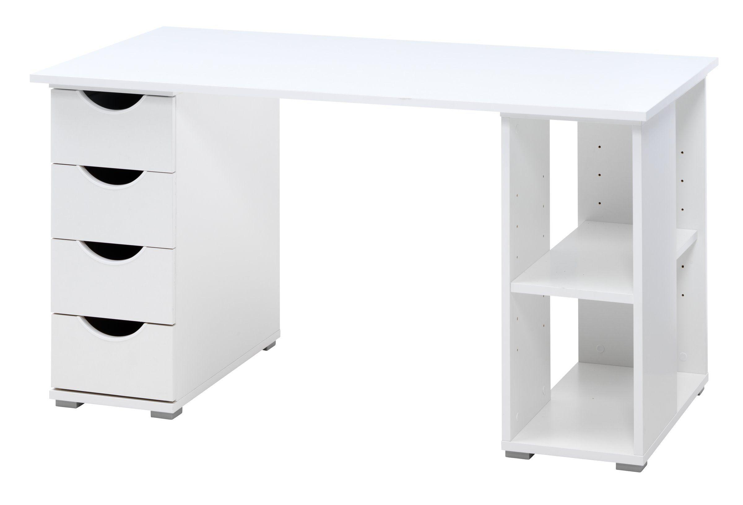 Pult Elton 401811600000 0 Zimmer Norina Office Desk Desk Und