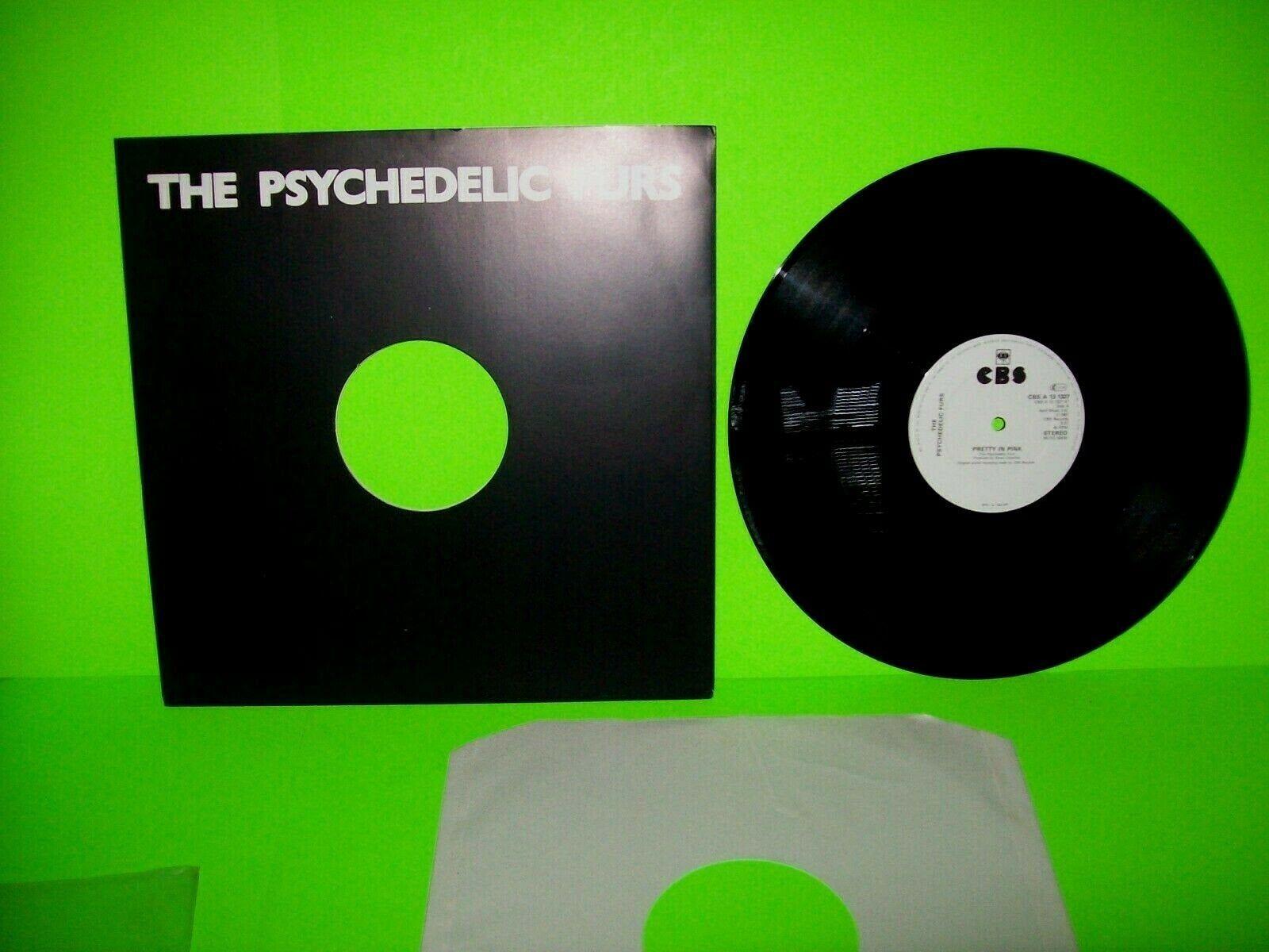 This Item Is Unavailable Etsy Post Punk Vinyl Records Punk