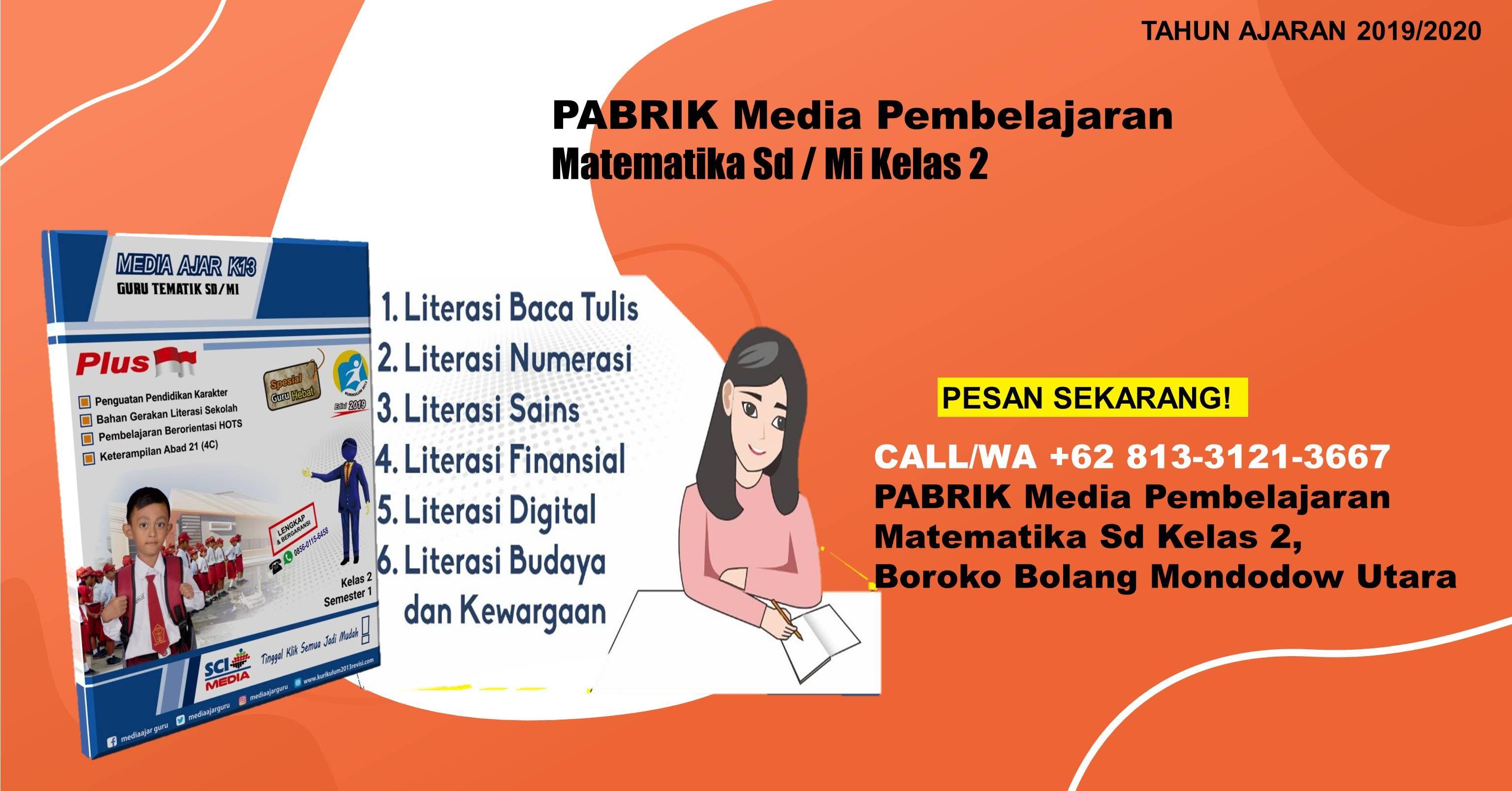 Pin di CALL/WA +62 81331213667, PABRIK Media