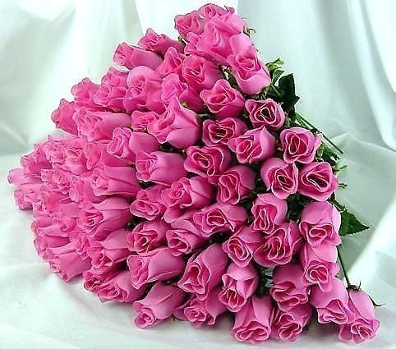 22 Awesome Big Rose Bouquets Roses Pinterest Rose Bouquet