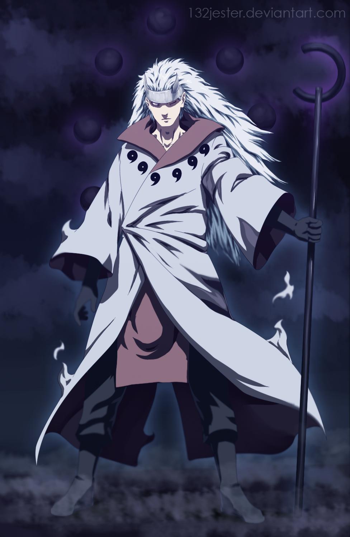 madara uchiha Google Search Anime, Naruto, Desenhos