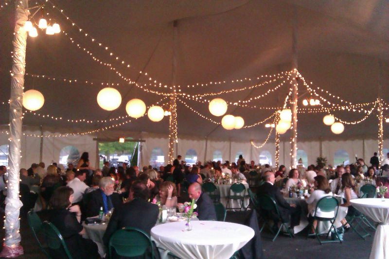 lighting decorations for weddings -elegant-wedding-decorations-decor-for-wedding-in-tent ...