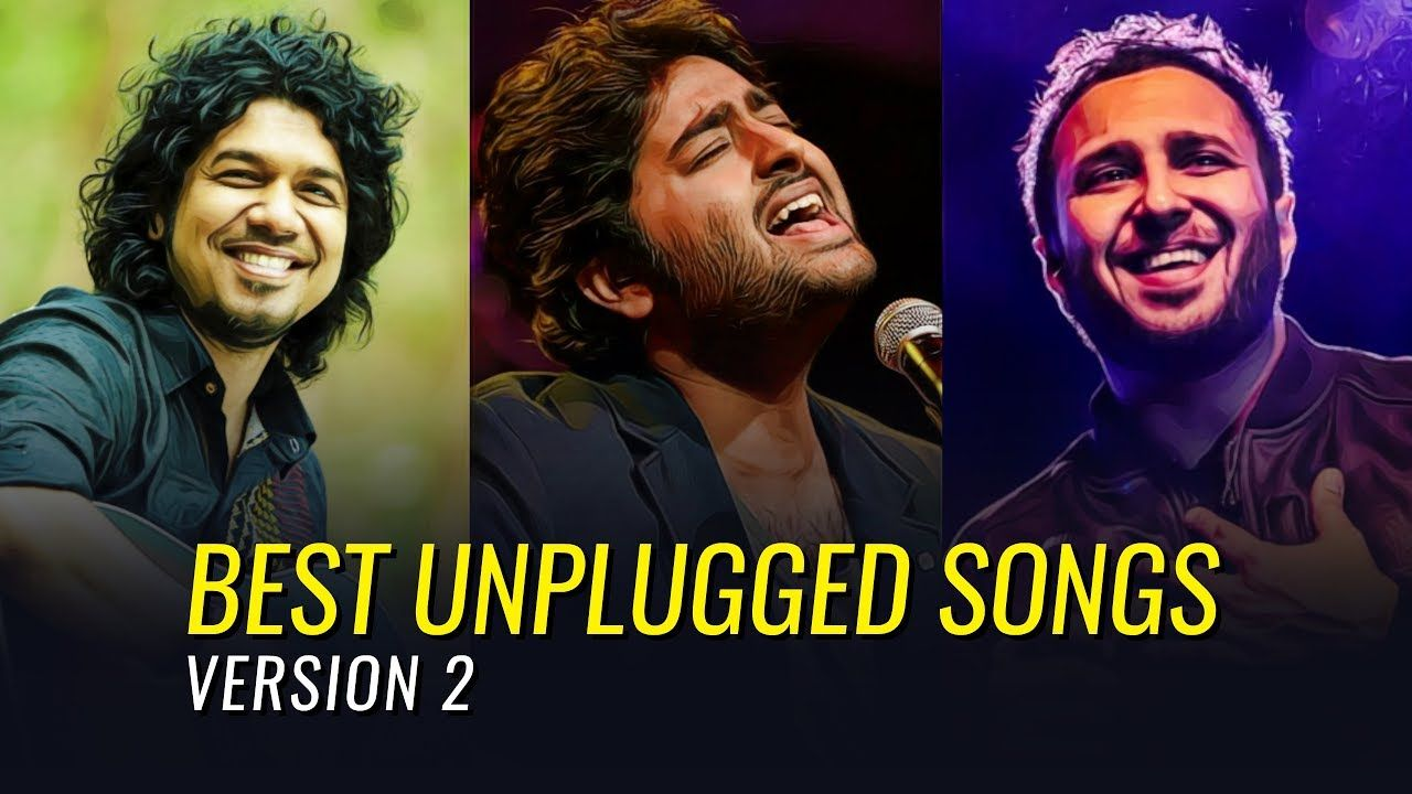 Best hindi sad unplugged songs  mp3 download