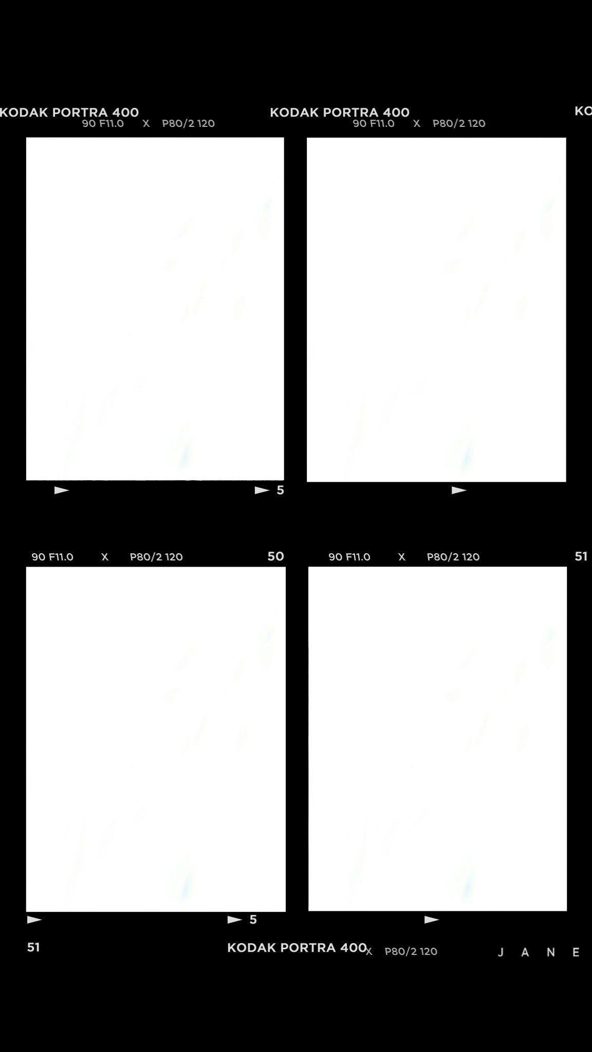 #Frame #InstagramWallpaper #TumblrWallpaper #LockScreen#Frame #InstagramWallpape...#frame #instagramwallpape #instagramwallpaper #lockscreenframe #tumblrwallpaper