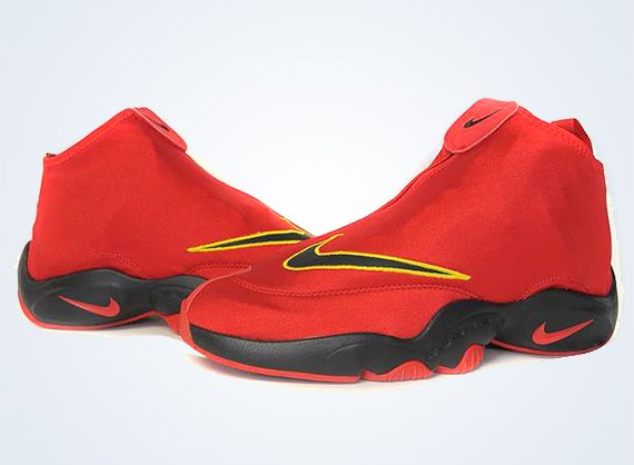 "sports shoes a29f0 1ee24 Nike Air Zoom Flight The Glove ""Heat"" – Release Date"