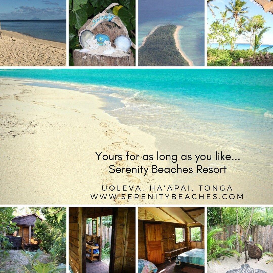 Desert Island Beach: Beach Resorts Image By Miss Jo On TRAVEL